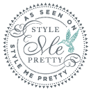 New Hampshire DJ of NH as seen on Style Me Pretty